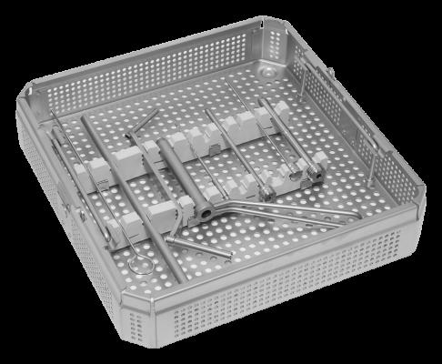 Set 7.0 lower tray_4