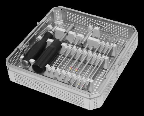 XLOC 5.0 lower tray_6